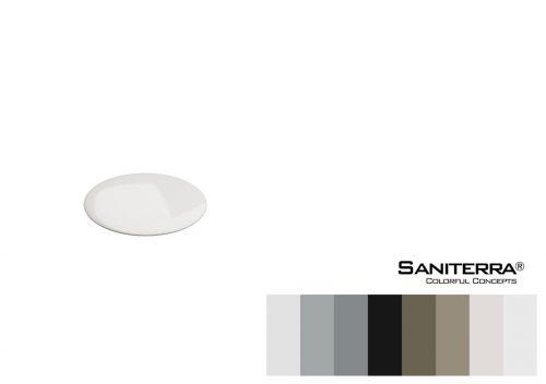 #530012 Ceramic Cap