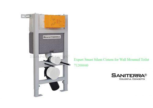 71208040-expert smart silent cistern