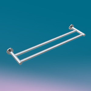 Towel Rail/Rack