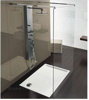 Shower Tray IMG_0239-