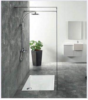Shower Tray IMG_0241-1