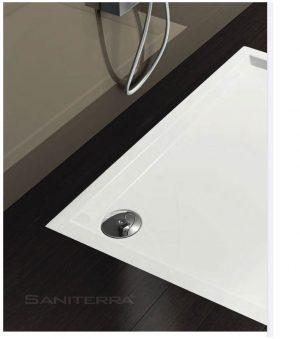 Shower Tray IMG_0242-1
